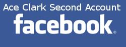 facebook-ace-2