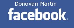 facebook-donovan