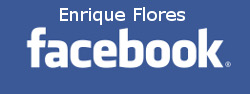 facebook-enrique