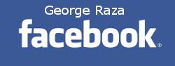 facebook-george