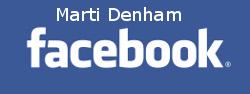 facebook-marti