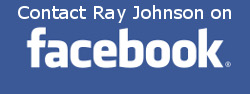 facebook_logo_ray