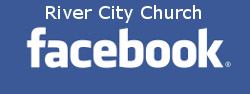 facebook_logo_river_city