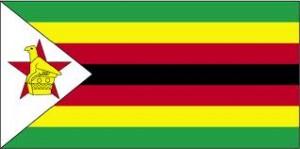 06-zimbabwe-flag
