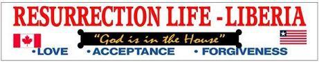 banners-liberia