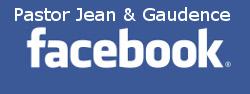 facebook_jean_gaudence