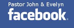 facebook_john_evelyn
