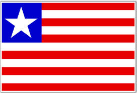 liberia-flag