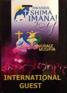 rwanda-shima-imana-2014-umurage-mushya-peace-conference