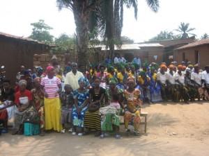 Crusade-Uvira-DRC-BujumburaBurundi-022