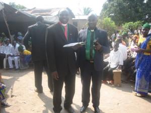 Crusade-Uvira-DRC-BujumburaBurundi-063