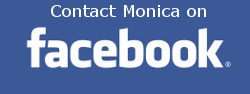 facebook_logo_monica