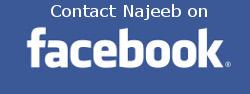 facebook_logo_najeeb