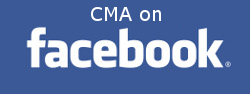 christian-ministers-association-canada-facebook