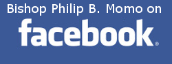 facebook-bishop-philip-b-momo