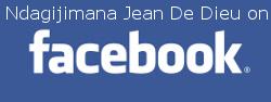 facebook-ndagijimana-jean-de-dieu