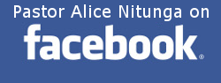 facebook-pastor-alice-nitunga