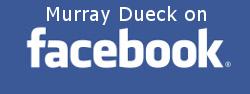 Facebook Murray Dueck Samuels Mantle