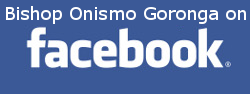 facebook-onismo-goronga