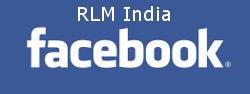 facebook-rlm-india