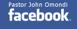 facebook-rlm-kenya-john
