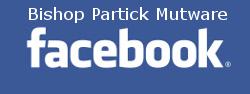 facebook-rlm-rwanda-patrick