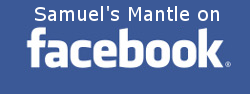 facebook-samuels-mantle