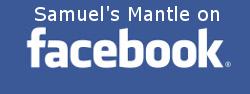 facebook-samuels-mantle
