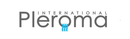Pleroma-International-Logo