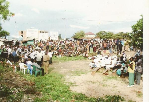 Congo-03b