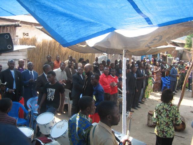 Crusade-Uvira-DRC-BujumburaBurundi-0011