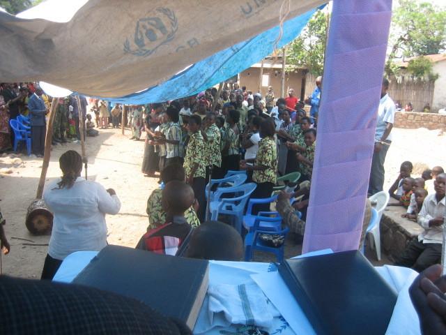 Crusade-Uvira-DRC-BujumburaBurundi-0021