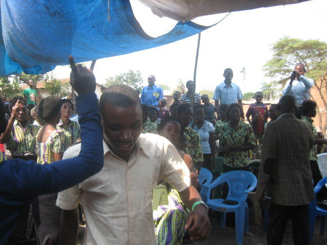 Crusade-Uvira-DRC-BujumburaBurundi-006
