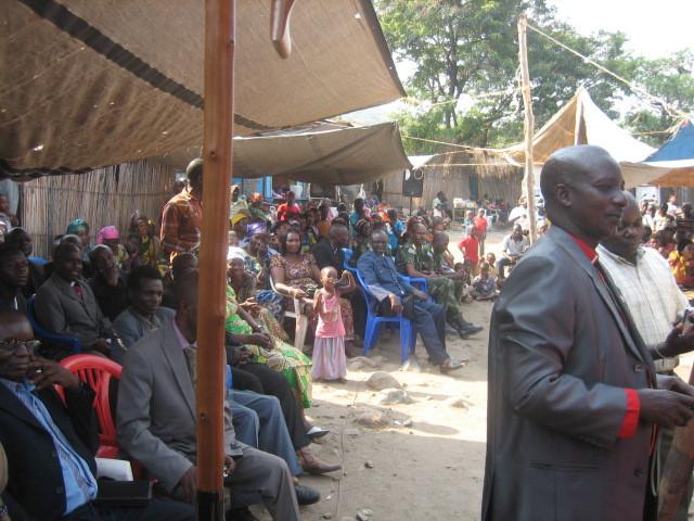 Crusade-Uvira-DRC-BujumburaBurundi-007