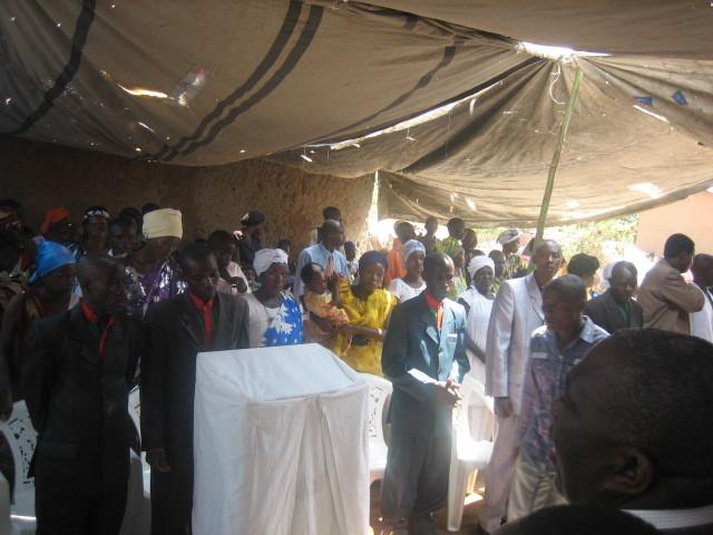 Crusade-Uvira-DRC-BujumburaBurundi-015