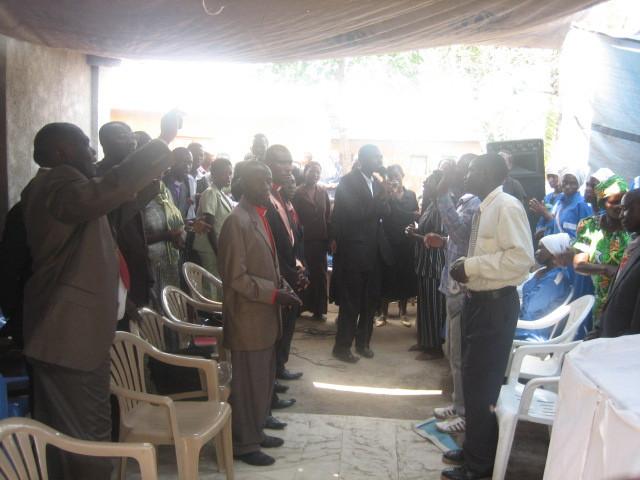 Crusade-Uvira-DRC-BujumburaBurundi-024