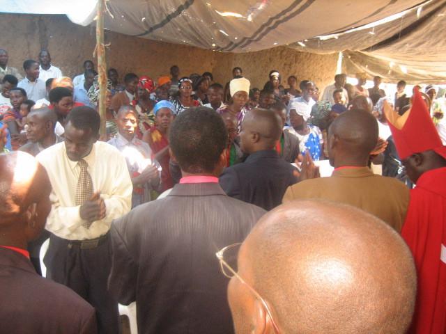 Crusade-Uvira-DRC-BujumburaBurundi-027