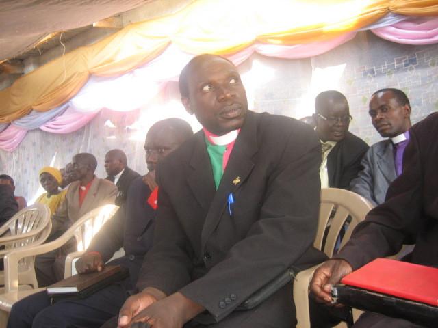 Crusade-Uvira-DRC-BujumburaBurundi-0541
