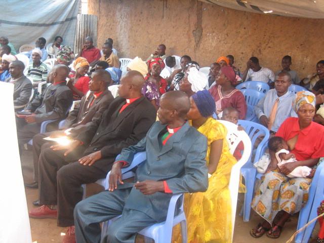 Crusade-Uvira-DRC-BujumburaBurundi-0562