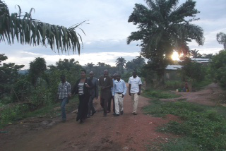 DSCF9539-Burundi