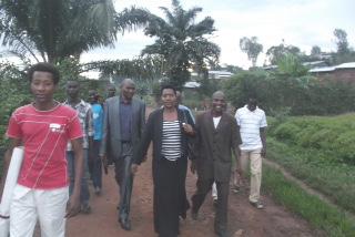 DSCF9540-Burundi