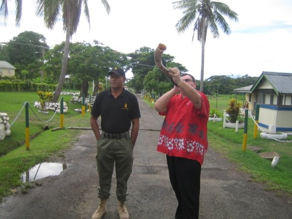 Missions-Fiji-Pastor-Ray-2010-053